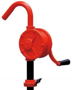 Petroll WS 19 - насос ручной для топлива