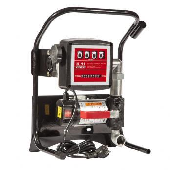 Petroll Titan 40 Basic - комплект для дизельного топлива