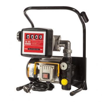 Petroll Titan 60 Basic - комплект для дизельного топлива