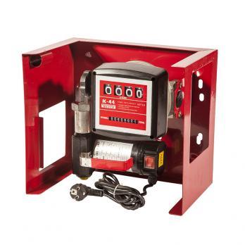 Petroll Cosmic 40 Basic - комплект для дизельного топлива