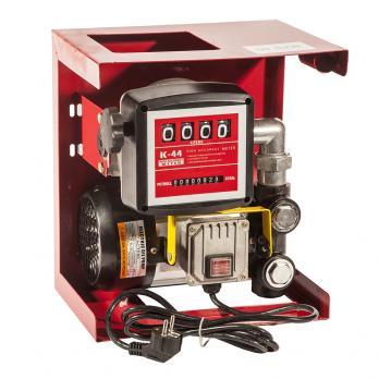 Petroll Cosmic 60 Basic - комплект для дизельного топлива
