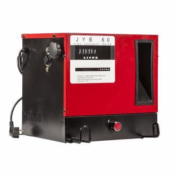 Petroll Spectra 60 Basic - топливораздаточная колонка