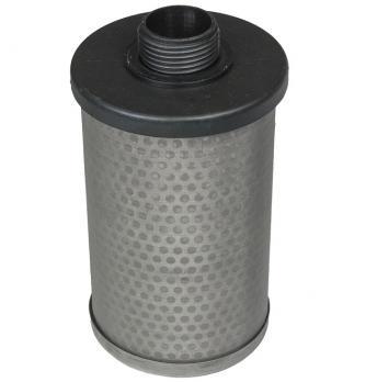 Картридж для фильтра - Petroll GL 5