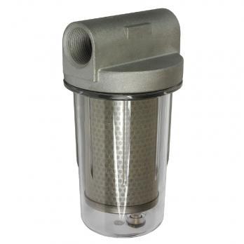 Petroll GL 5 - фильтр очистки топлива