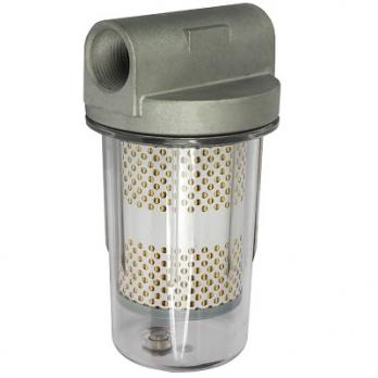 Petroll GL 6 - фильтр очистки топлива