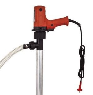 Petroll Fusion - насос для дизельного топлива