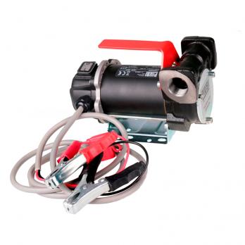 Piusi Carry 3000 - Насос для дизельного топлива