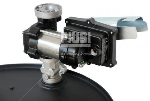 Kit Drum EX 50 220 V Atex - Насос для бензина