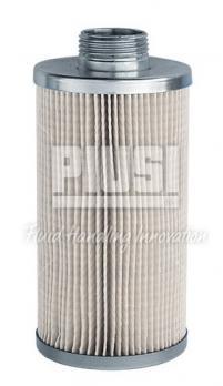Clear Captor water filter cartridge
