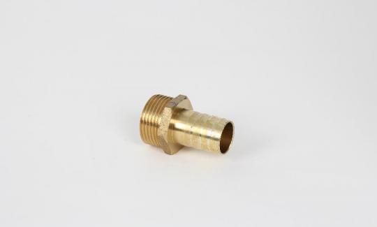 Штуцер 32 mm