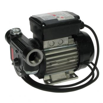 Adam Pumps РА1 70