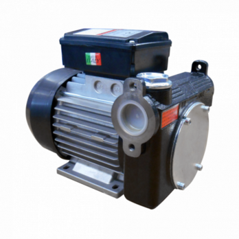 Adam Pumps РА2 80